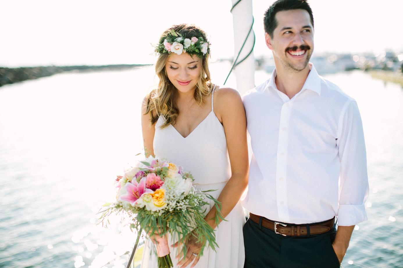 BC-wedding-12 copy