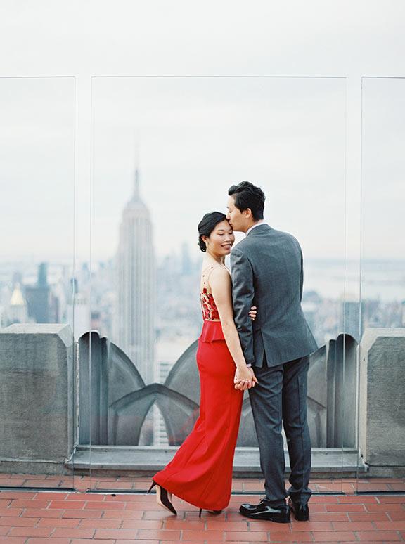 CS-NYC-FILM-126
