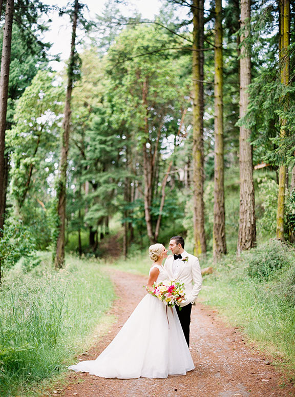 VF-FILM-wedding-504