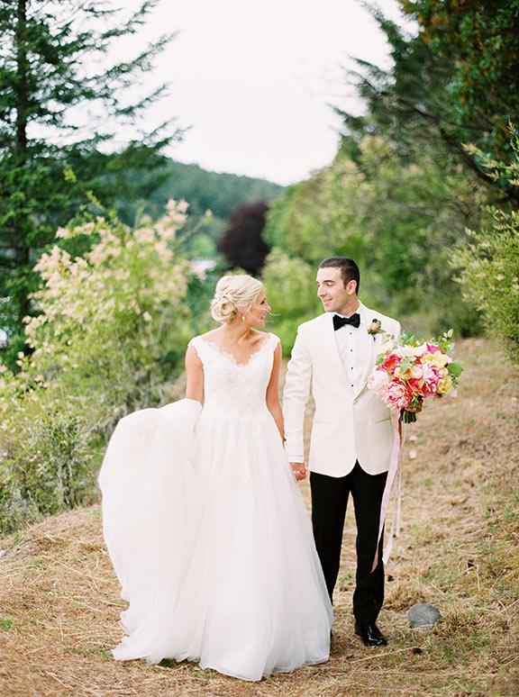 VF-FILM-wedding-84