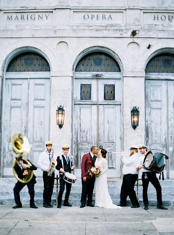 VO-wedding-368