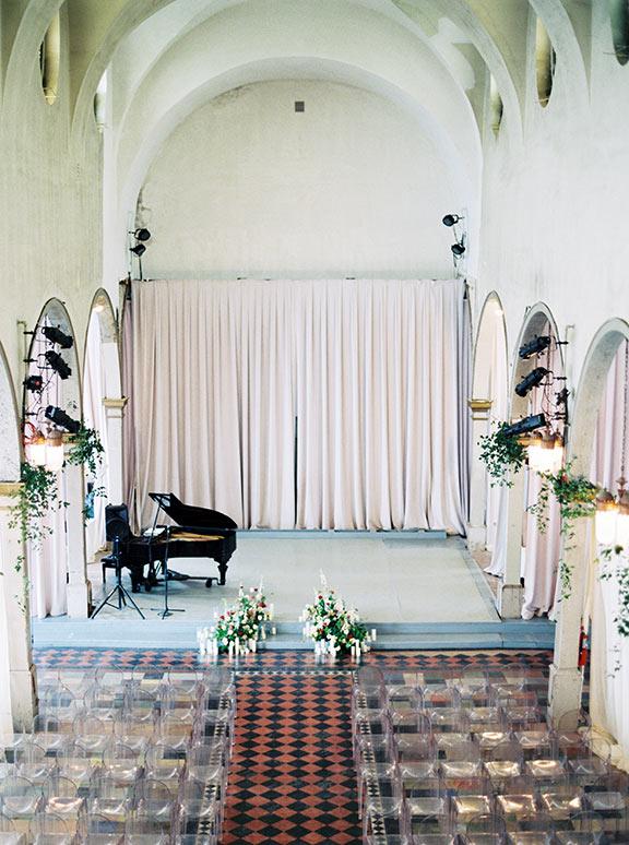 VO-wedding-420