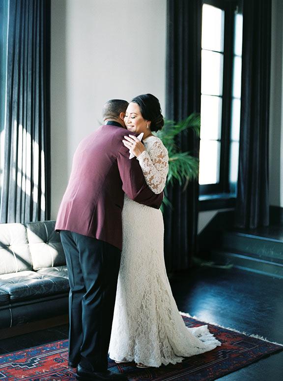 VO-wedding-49