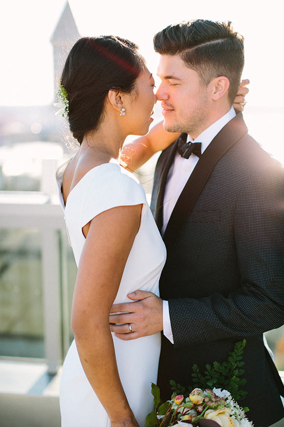 dylan-diana-wedding-341