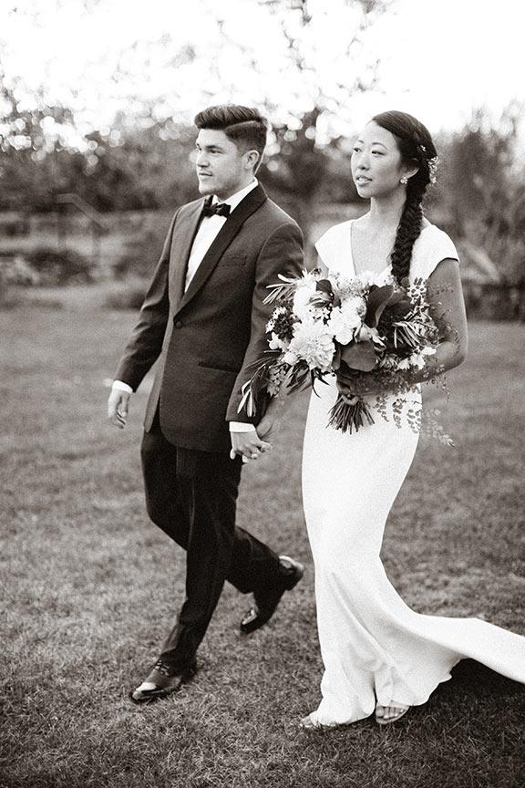 dylan-diana-wedding-489