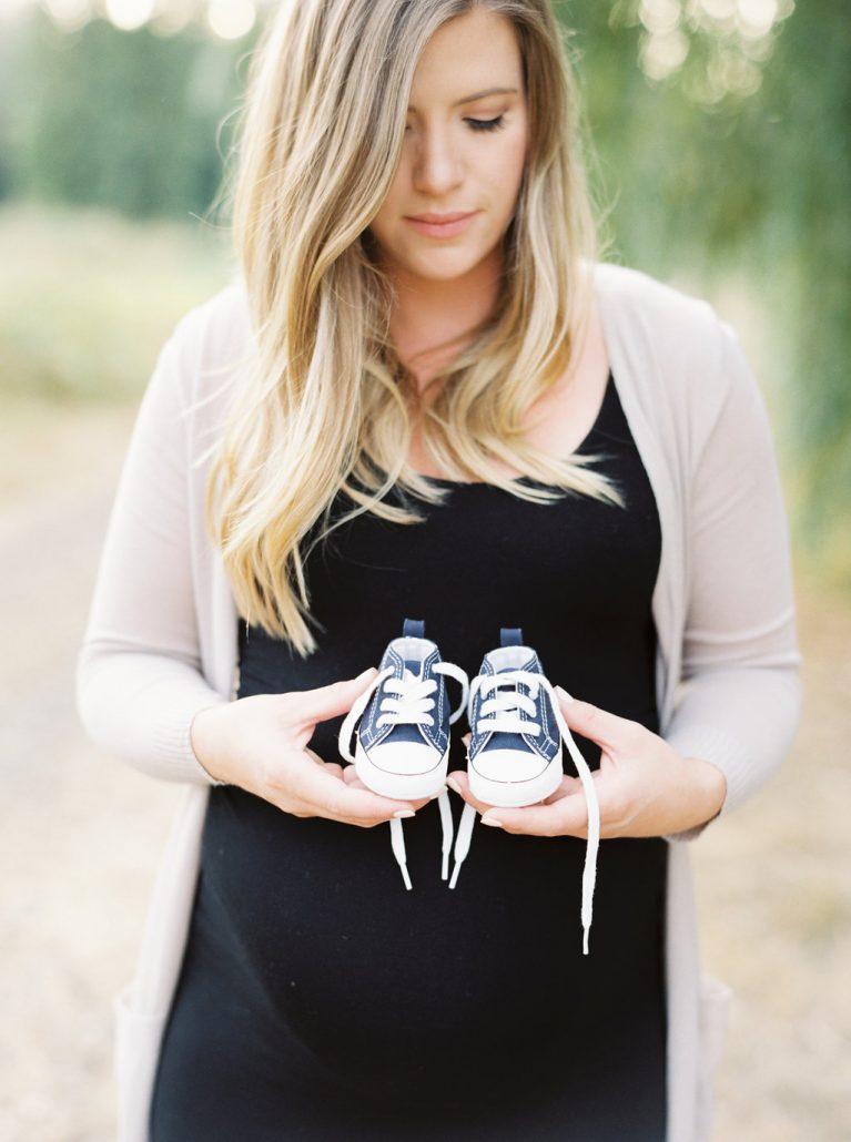 CR-maternity-12