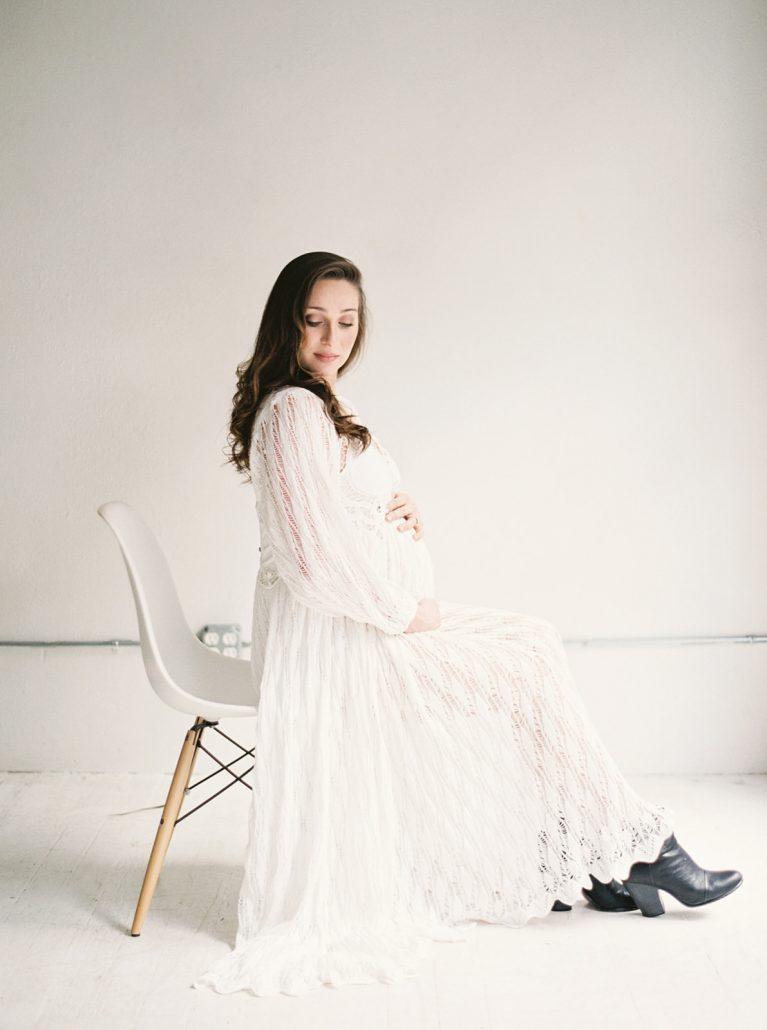 MJ-maternity-44