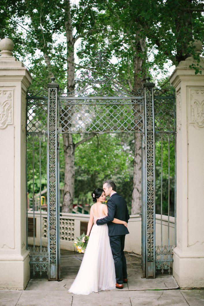 AP-wedding-5 copy