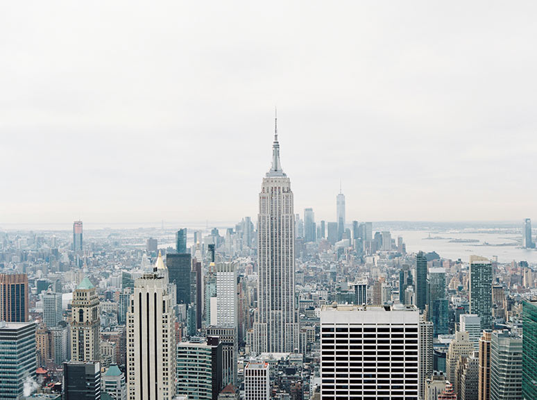 CS-NYC-FILM-3