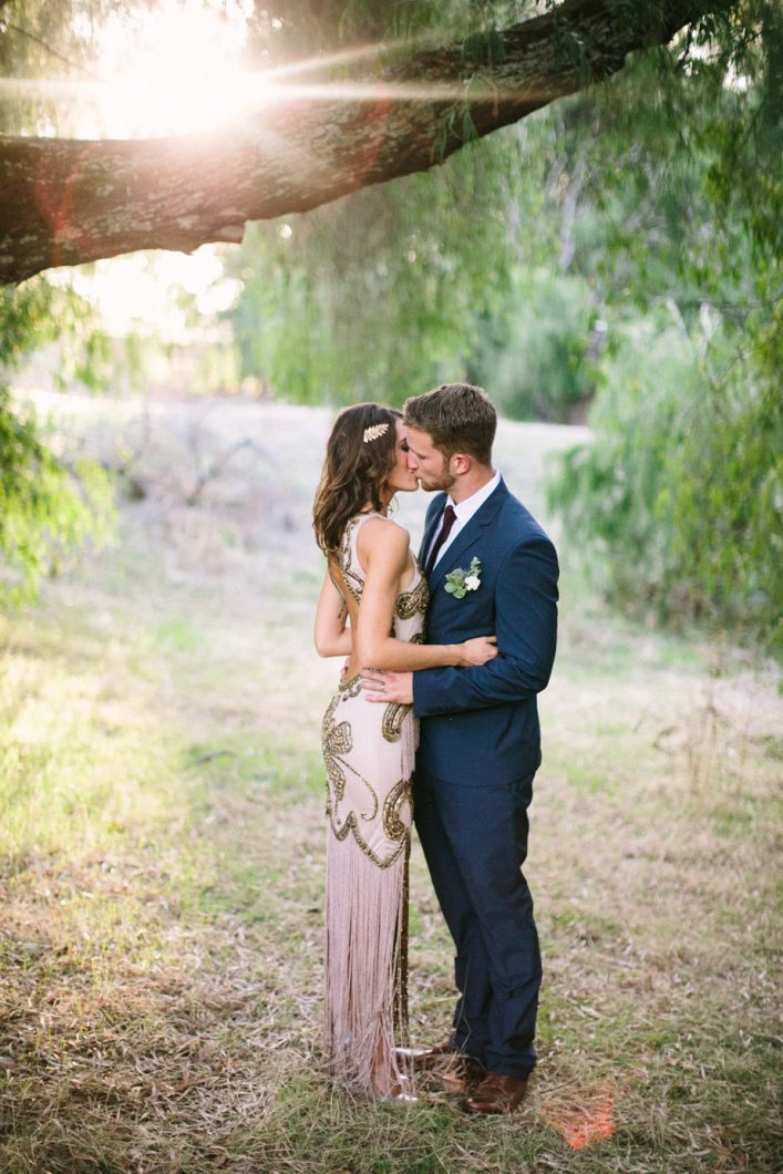 HJ-wedding-35 copy