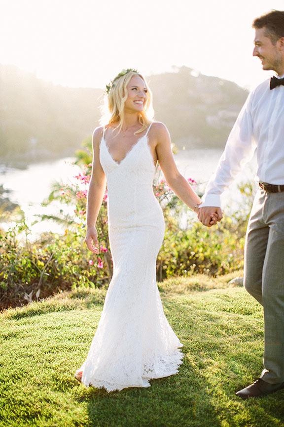 MW-wedding-806