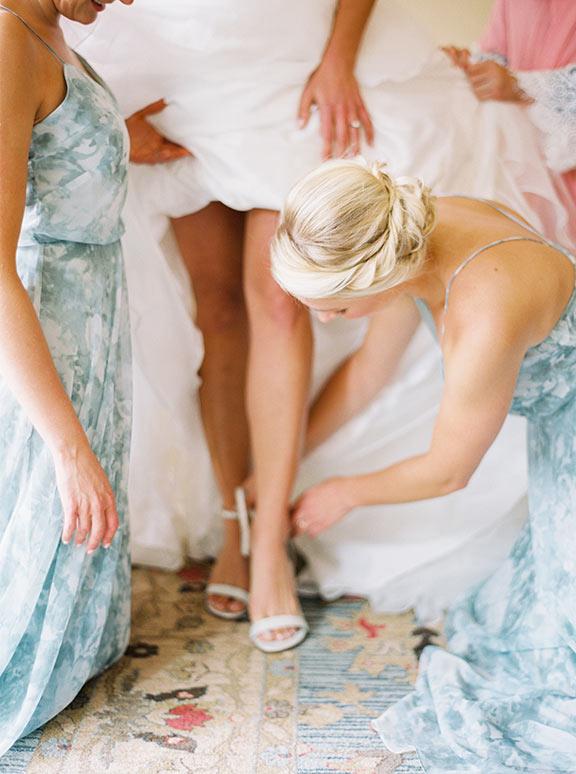 VF-FILM-wedding-298