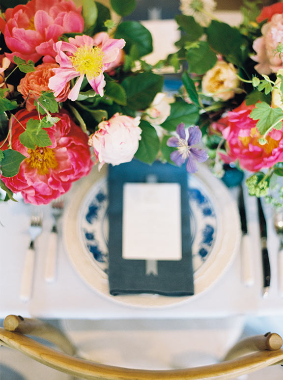 VF-FILM-wedding-321
