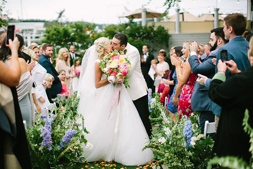 VF-wedding-381