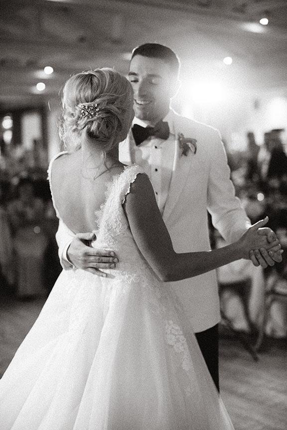 VF-wedding-786