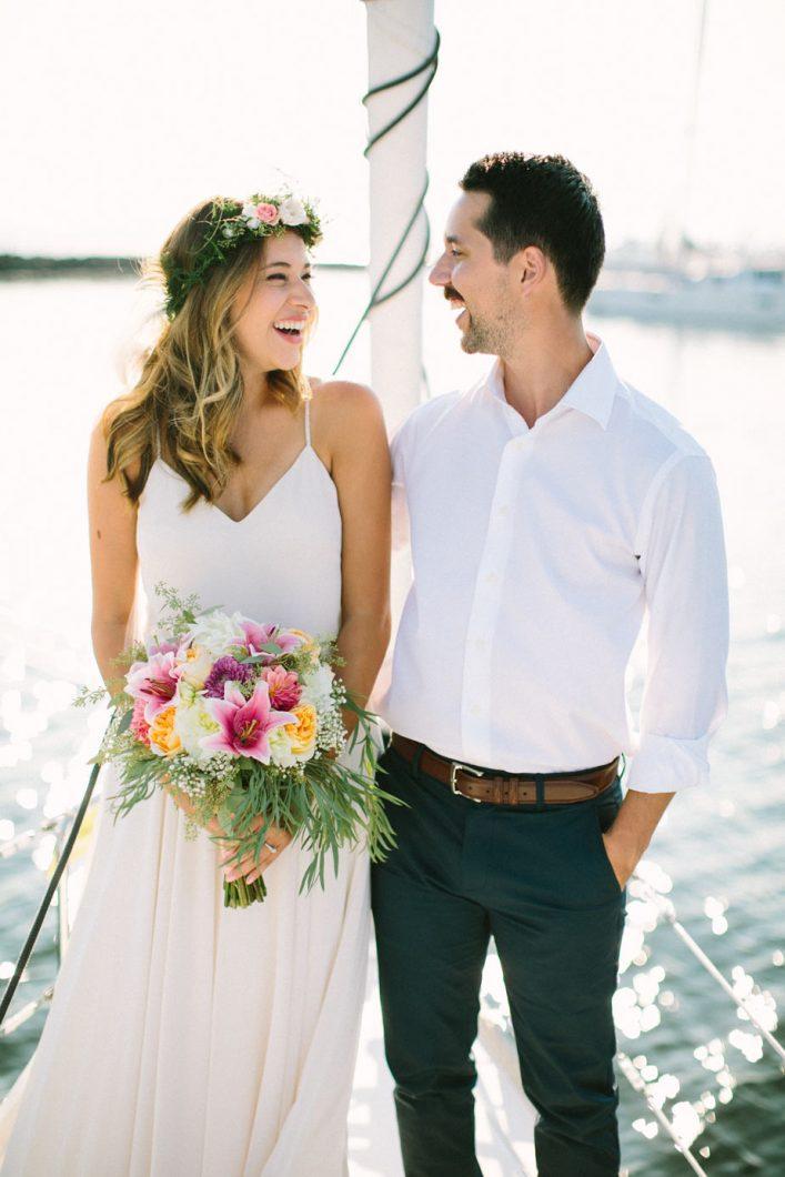 BC-wedding-13